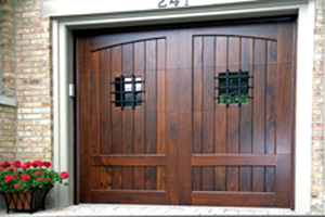 Custom-Wood-Doors