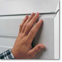 Finger Protection System - Door Company in Chicago, IL