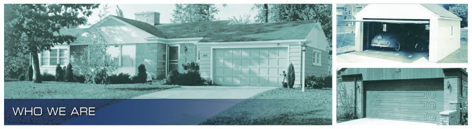 Raynor Door Company: Serving Chicago, IL, North Shore And NW Suburbs Since  1947